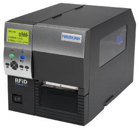 Printronix Auto ID SL4M   SKU: SL4M3-3101-00